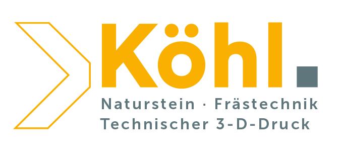 Köhl material & services GmbH & Co. KG